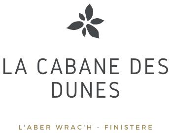La Cabane des Dunes